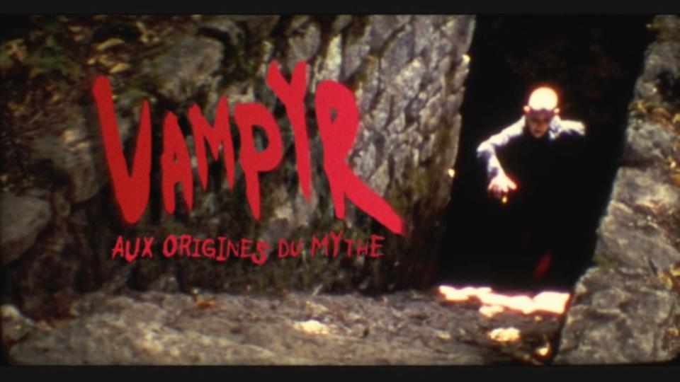 vampyr-titre